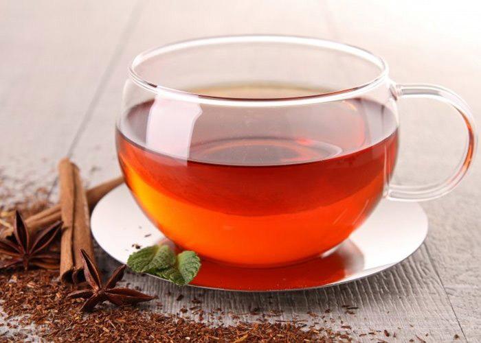 بهترین چای ساز