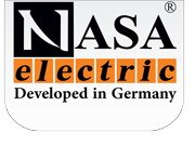 Nasa Electric